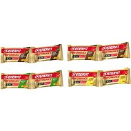 ENVIRIT Performance Bar (30 + 30g) - Energy Bar