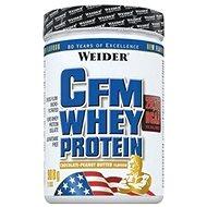 Weider CFM Protein 908g - různé příchutě - Protein