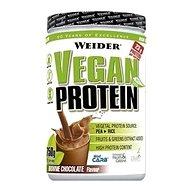 Weider Vegan Protein 750g různé příchutě - Protein