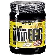 Weider Pure Amino EGG 300tbl - Aminokyseliny
