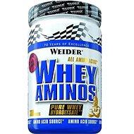 Weider Whey Aminos 300tbl - Amino Acids