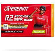 ENERVIT R2 Sport (50 g) pomeranč - Nápoj regenerační