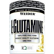 Weider L-Glutamine 400g - Aminokyseliny