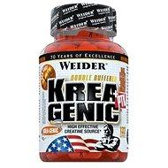 Weider Krea-Genic PTK - více variant - Kreatin
