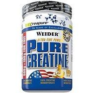 Weider Pure Creatine 600g - Kreatin