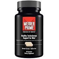 Weider Prime 60kapslí - Stimulant