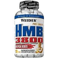 Weider HMB 120kapslí - HMB