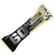 Weider 60% Protein Bar Vanilla/Caramel 45g - Protein Bar