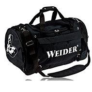Weider Sportovní taška přes rameno - Taška