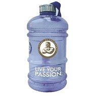 Weider Barel na pití modrý 2,2l - Barel