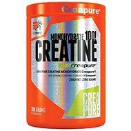Extrifit Creatine Creapure 300 g - Kreatin