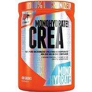 Extrifit Crea Monohydrate 400 g - Kreatin