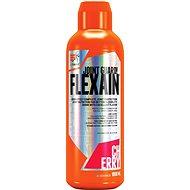 Extrifit Flexain 1000 ml cherry - Kloubní výživa
