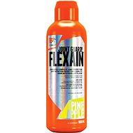Extrifit Flexain 1000 ml pineapple - Kloubní výživa