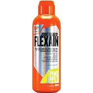 Extrifit Flexain 1000ml - Joint nutrition