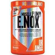 Extrifit E.Nox Shock 690 g orange - Anabolizér