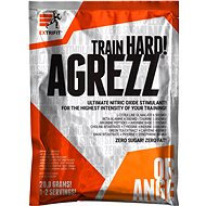 Extrifit Agrezz 20 x 20,8 g orange - Anabolizér