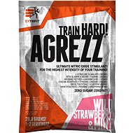 Extrifit Agrezz 20 x 20,8 g wild strawberry & mint - Anabolizér
