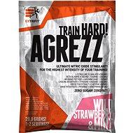Extrifit Agrezz 20 x 20,8 g - Anabolizér