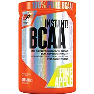Extrifit BCAA Instant 300 g pineapple - Aminokyseliny