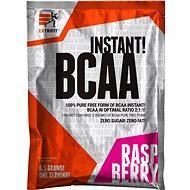 Extrifit BCAA Instant 6,5 g - Aminokyseliny