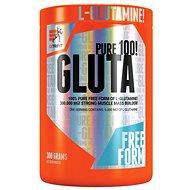 Extrifit Gluta Pure 300g - Amino Acids