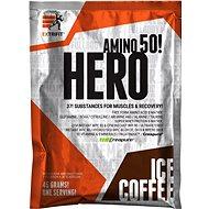 Extrifit Hero 45g - Anabolizér