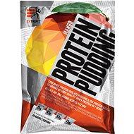 Extrifit Protein Pudding 40 g mango - Puding