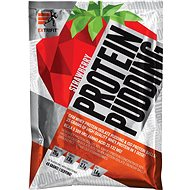 Extrifit Protein Pudding 40 g - Puding
