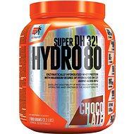 Extrifit Super Hydro DH32 1kg  čokoláda - Protein