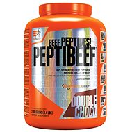 Extrifit PeptiBeef 2kg - Protein