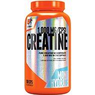 Extrifit Creatine Monohydrate Caps - Kreatin