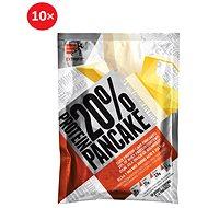 Extrifit Protein Pancake 20 % 10 x 50 g - Palačinky