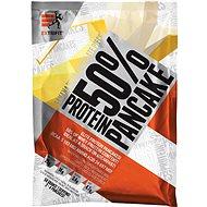 Extrifit Protein Pancake 50 % 50 g - Palačinky