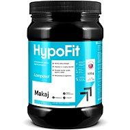 Iontový nápoj Kompava HypoFit - Iontový nápoj