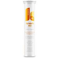 Kompava AcidoFit - Nápoj