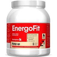 Energetický nápoj Kompava EnergoFit - Energetický nápoj