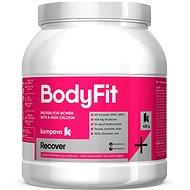 Kompava BodyFit - Protein