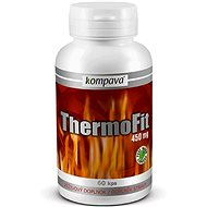 Kompava Thermofit - fat Burner