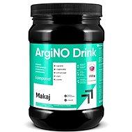 Kompava ArginoDrink limeta/jablko - Aminokyseliny