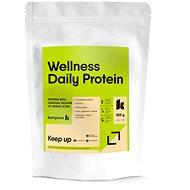 Kompava Wellness Daily Protein - Protein
