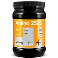 Kompava Amino 2500 - Protein