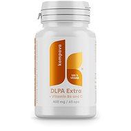 Kompava DLPA - Doplněk stravy