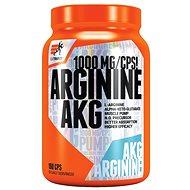 Extrifit Arginine AKG 1000 mg 100 cps - Anabolizér