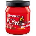 Enervit Carbo Flow, 400 g, kakao - Nápoj