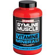 Enervit Vitamine e Minerali, 120 tablet - Vitamín