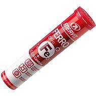 Enervit Ferro, 10 sparkling tablets - Vitamin