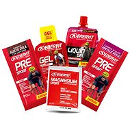 ENERVIT Package for Running - Set