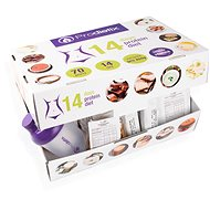 Prodietix 14 days protein diet pro ženy - Sada