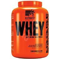 Extrifit 100% Whey Protein 2kg - Protein